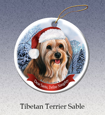 Vizsla Christmas Santa Express Delivery Red Truck Dog /& Cat Purse Tote Wheaton Terrier Tuxedo Cat Weimaraner West Highland Terrier